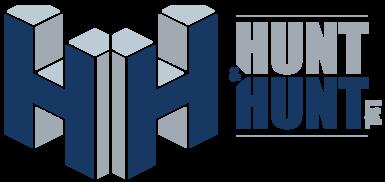 Hunt & Hunt, Ltd.